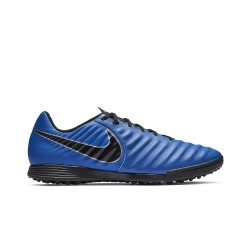 Nike Tiempo LegendX Academy TF Always Forward