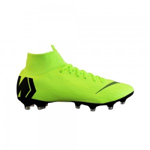 Nike Mercurial Superfly Pro AG-Pro Always Forward