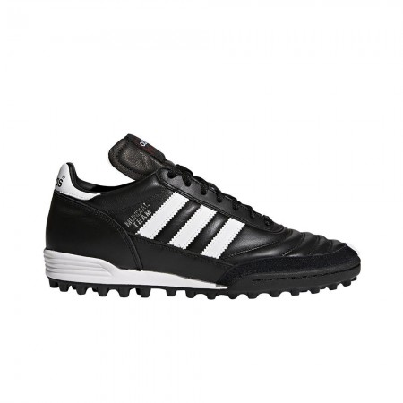adidas Mundial Team TF Nero