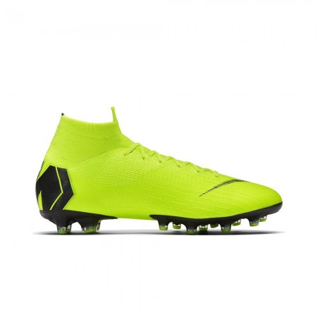 Nike Mercurial Superfly 360 Elite AG-Pro Always Forward