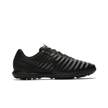 Nike Tiempo Lunar LegendX Pro TF Stealth Ops