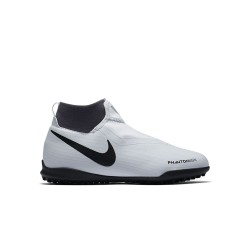 Nike Phantom Vision Academy Junior TF Concrete
