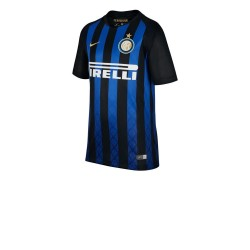 Maglia Inter 2018-2019 Junior Home