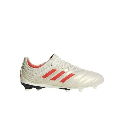 adidas Copa 19.1 Junior FG...