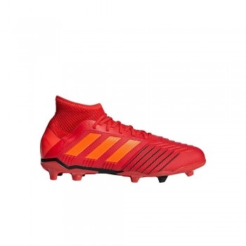 adidas Predator 19.1 Junior...