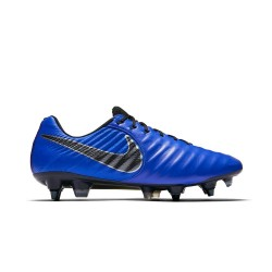 Nike Tiempo Legend Elite SG-Pro AntiClog Always Forward