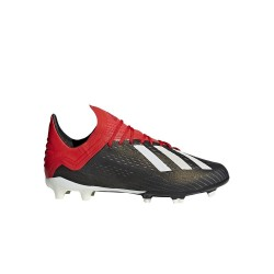 adidas X 18.1 Junior FG/AG...