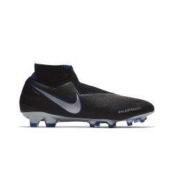 Nike Phantom Vision Elite FG Wave 2