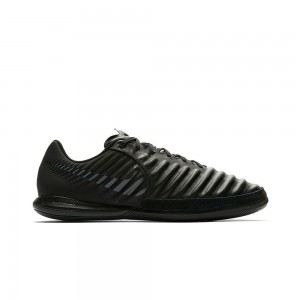 Nike Tiempo Lunar LegendX Pro IC Stealth Ops