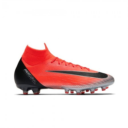 Nike Mercurial Superfly Elite CR7 AG-Pro Chapter 7