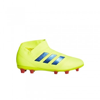 adidas Nemeziz 18+ Junior...