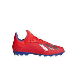 adidas X 18.3 Junior AG...