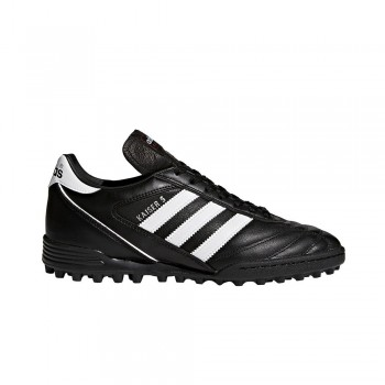 adidas Kaiser 5 Team TF Nero