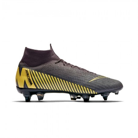 Nike Mercurial Superfly 360 Elite SG-Pro Game Over