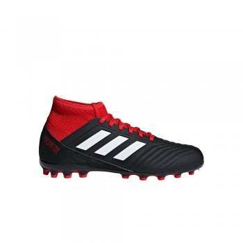 adidas Predator 18.3 Junior...