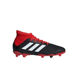 adidas Predator 18.1 Junior...
