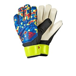 adidas Predator Junior FingerSave Exhibit