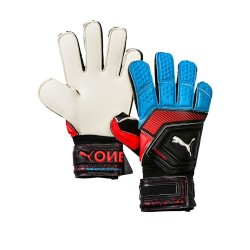 Puma One Grip 1 Junior RC Power Up