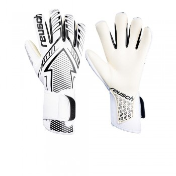 Reusch Freccia Pure Contact...