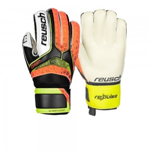 Reusch RePulse SG Junior Finger Support
