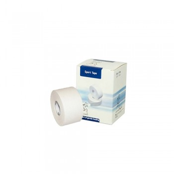 Nastro Sport Tape Asiamed 5...