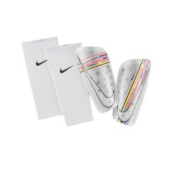 Nike Mercurial Lite CR7...