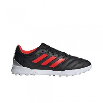 adidas Copa 19.3 TF Redirect