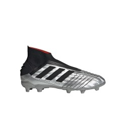 adidas Predator 19+ Junior...