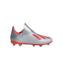 adidas X 19+ Junior FG/AG...