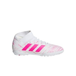 adidas Nemeziz 18.3 Junior...