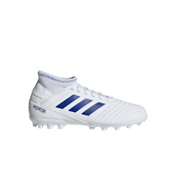 adidas Predator 19.3 Junior...