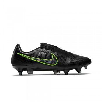 Nike Phantom Venom Elite...