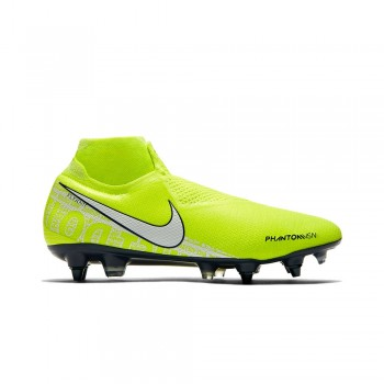Nike Phantom Vision Elite...