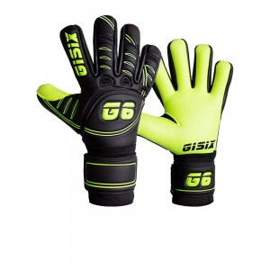 Gisix Grip Control Fluo -...