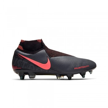 nike calcio outlet