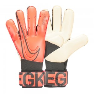 Nike GK Vapor Grip Fire Pack