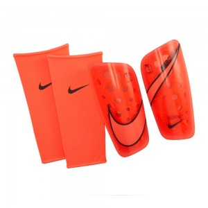 Nike Mercurial Lite Fire Pack