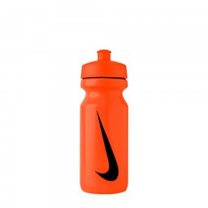 Borraccia Nike Big Mouth -...