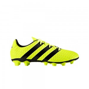 adidas ACE 16.4 FG/AG Speed...