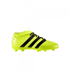 adidas ACE 16.3 Junior...
