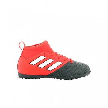 adidas ACE 17.3 Junior TF...