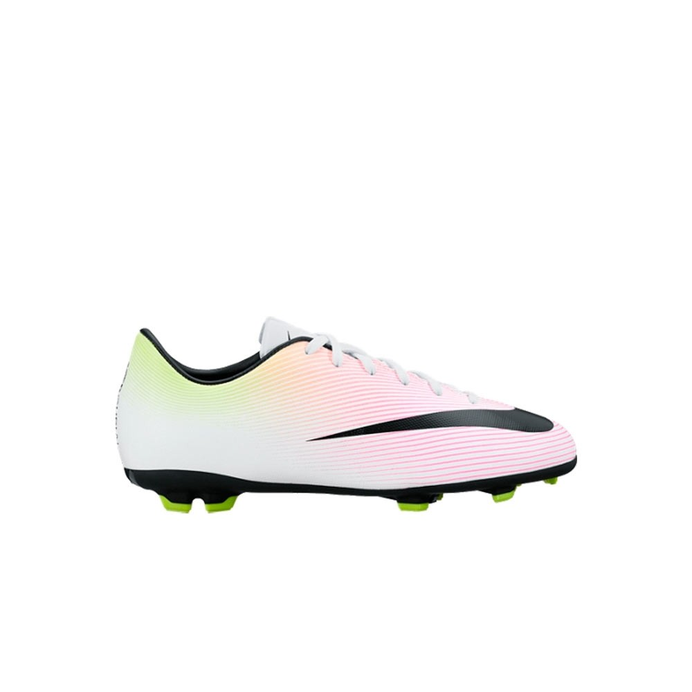 Nike Mercurial Victory Junior FG Radiant