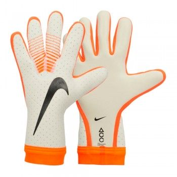 Nike GK Mercurial Touch...