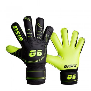 Gisix Grip Control Fluo...