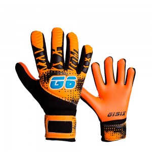 Gisix Superfly Junior -...