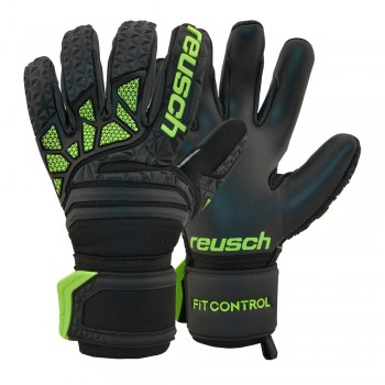 Reusch Fit Control Freegel...
