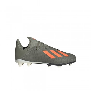 adidas X 19.3 Junior FG/AG...