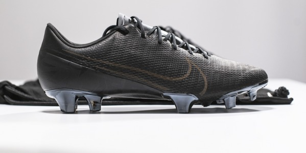 Nike Mercurial Vapor Tech Craft